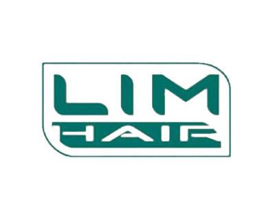 Lim-hair