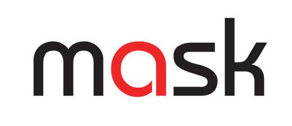 Mask Hair & Home - Productos de peluquería y Estética