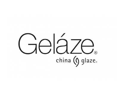 Geláze