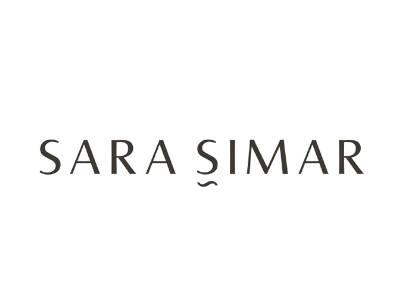 Sara Simar