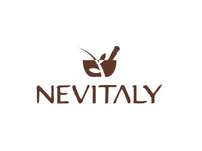 Nevitaly
